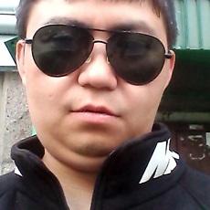 Фотография мужчины Jeka, 30 лет из г. Новокузнецк