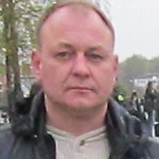 Фотография мужчины Vovchik, 40 лет из г. Гродно