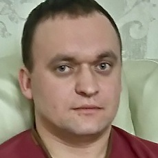 Фотография мужчины Oomeloman, 29 лет из г. Мозырь