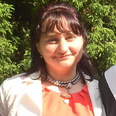 Фотография девушки Катя, 32 года из г. Житомир