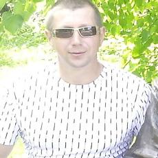 Фотография мужчины Дмитрий, 40 лет из г. Вятские Поляны