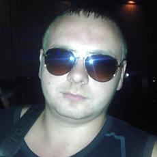 Фотография мужчины Денис, 32 года из г. Хабаровск