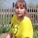 Фотография девушки Танюшка, 24 года из г. Сураж