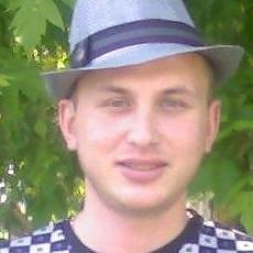 Фотография мужчины Вадим, 29 лет из г. Омск