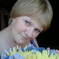 Фотография девушки Evgenia, 32 года из г. Собинка