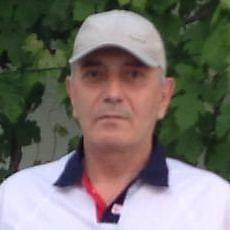 Фотография мужчины Arthur, 56 лет из г. Смоленск