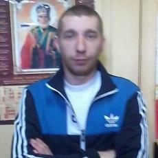 Фотография мужчины Иван, 27 лет из г. Благовещенск