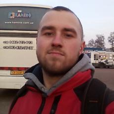 Фотография мужчины Альчикче, 24 года из г. Чернигов