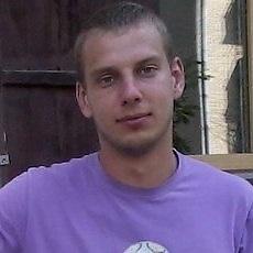 Фотография мужчины Евгений, 28 лет из г. Гомель