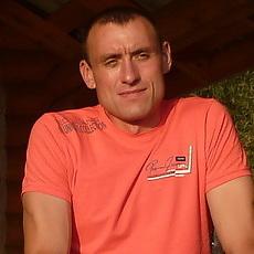 Фотография мужчины Калян, 33 года из г. Ханты-Мансийск