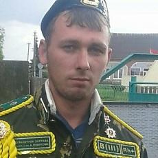 Фотография мужчины Breiker, 25 лет из г. Минск