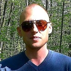 Фотография мужчины Викторович, 34 года из г. Гомель