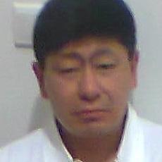 Фотография мужчины Арман, 42 года из г. Бишкек