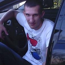 Фотография мужчины Гарик, 32 года из г. Донецк
