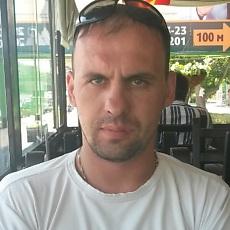 Фотография мужчины Dimetrio, 33 года из г. Вихоревка