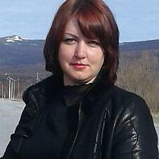 Фотография девушки Инна, 35 лет из г. Магадан