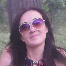 Фотография девушки Ленусик, 26 лет из г. Одесса