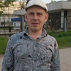 Фотография мужчины Серега, 36 лет из г. Ульяновск