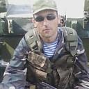 Фотография мужчины Волк, 37 лет из г. Ульяновка