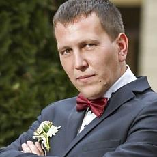 Фотография мужчины Toxicvsfreez, 28 лет из г. Воронеж