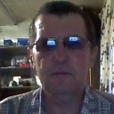 Сагит, 60 лет