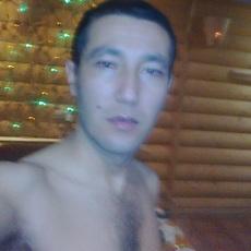 Фотография мужчины Дон, 34 года из г. Лиски