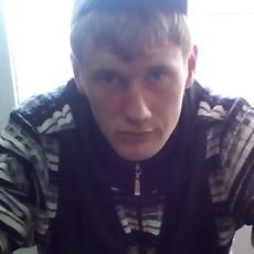 Фотография мужчины Юра, 25 лет из г. Омск