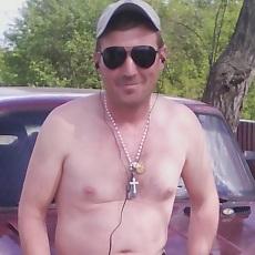 Фотография мужчины Слава, 39 лет из г. Городище (Черкасская Обл)