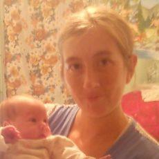 Фотография девушки Олечка, 33 года из г. Слуцк