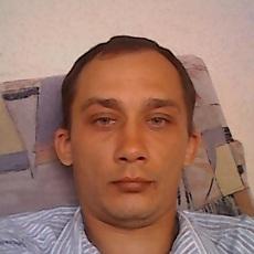 Фотография мужчины Вова, 33 года из г. Новошахтинск