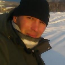 Фотография мужчины Lekha, 29 лет из г. Южно-Сахалинск
