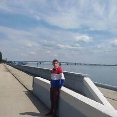 Фотография мужчины Александр, 25 лет из г. Сыктывкар