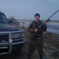 Фотография мужчины amir, 32 года из г. Олекминск