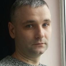 Фотография мужчины Немо, 35 лет из г. Минск