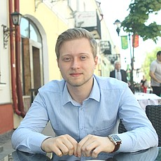 Фотография мужчины Amigo, 24 года из г. Гомель