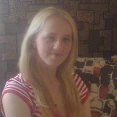 Фотография девушки Ляля, 22 года из г. Ворохта