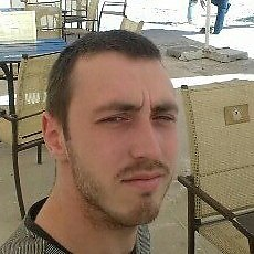 Фотография мужчины gopar, 24 года из г. Одесса