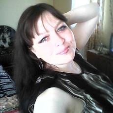Фотография девушки Натусик, 36 лет из г. Кизел