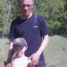 Фотография мужчины Серж, 39 лет из г. Барабинск