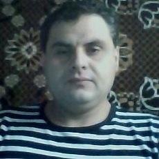 Фотография мужчины Atila, 42 года из г. Кагул