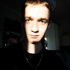 Фотография мужчины Кирилл, 21 год из г. Могилев