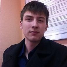 Фотография мужчины Саня, 21 год из г. Тайшет