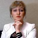 Фотография девушки Ольга, 32 года из г. Далматово