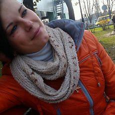 Фотография девушки Зенька, 25 лет из г. Борисполь