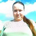 Фотография девушки Натали, 30 лет из г. Ликино-Дулево