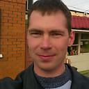 Ванек, 30 лет