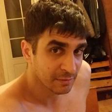 Фотография мужчины Серый, 36 лет из г. Кривой Рог