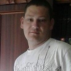 Фотография мужчины Aptemkom, 33 года из г. Красный Луч