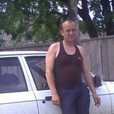 Фотография мужчины Petro, 40 лет из г. Овруч