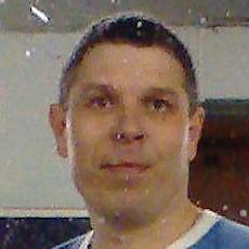 Фотография мужчины Витал, 45 лет из г. Москва